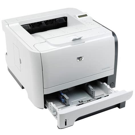 Printer Laserjet P2055dn hp laserjet p2055d price in pakistan specifications features reviews mega pk