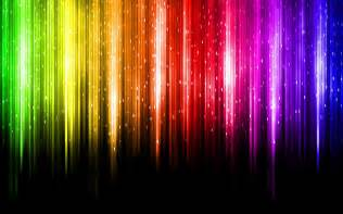 colour design web development marketing branding and logos in nc