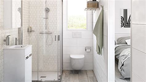 Bathroom Design Ideas, Pictures, and Decor