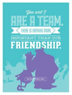 printable friendship poster 1000 images about friendship quote poster print on