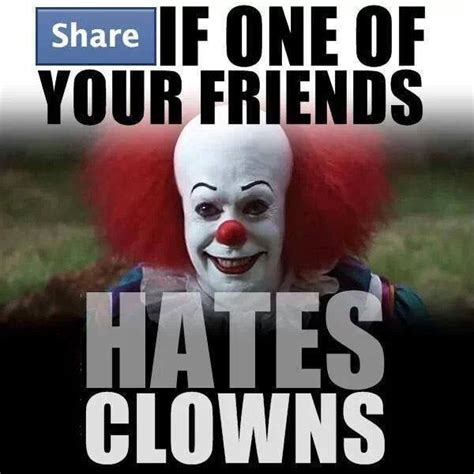 105 Best Clown Quotes Creepy by 1000 Ideas About Scary Clowns On Clowns Evil