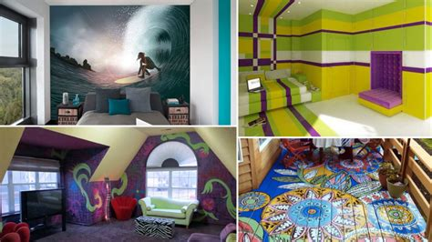 house painter salary wild paint jobs we can t decide if we love or hate