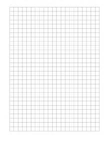 Free Graphs Templates by Free Graph Graph Paper Templates