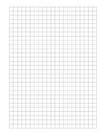 free graphs templates free graph graph paper templates
