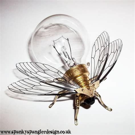 best bug light bulbs 46 best stonebaker lightning bug festival images on