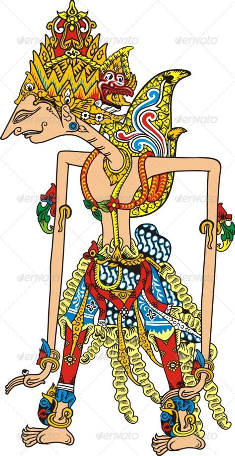 Batik Princes Mahkota contoh gambar kartun princess barabekyu