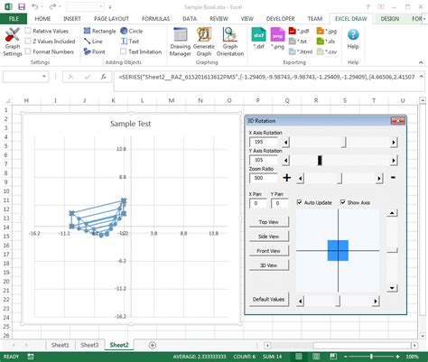 Format Dwg Wiki | excel draw create and draw dxf files inside excel