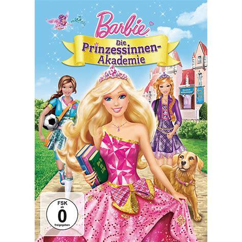 film barbie und die geheime tür dvd barbie die prinzessinnen akademie barbie mytoys