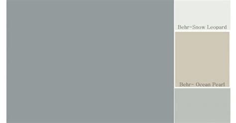 awesome behr paint color palette zen room behr house and living rooms