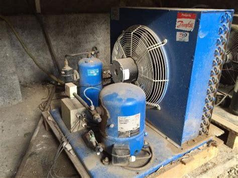 motor para camara frigorifica motor para c 226 mara fria jetfrio