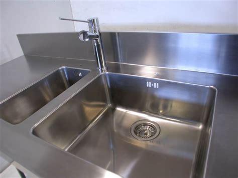 encimera de la encimera perfecta para tu cocina decoyba ba 241 os cocinas