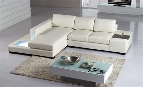 modern sofa l shape free shipping modern l shaped simple white black cattle