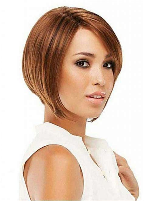Modele Coupe Cheveux Femme by Coupe De Cheveux Homme A La Mode Cheveux Homme