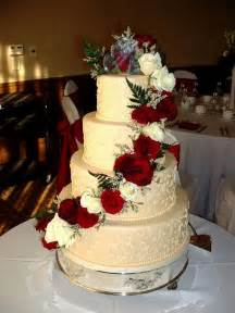 Cakes on pinterest vintage wedding cakes wedding cakes and a b c