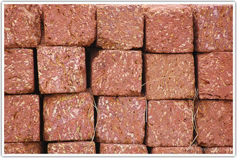 How To Construct A House by Laterite Stone Chira Stone View Specifications