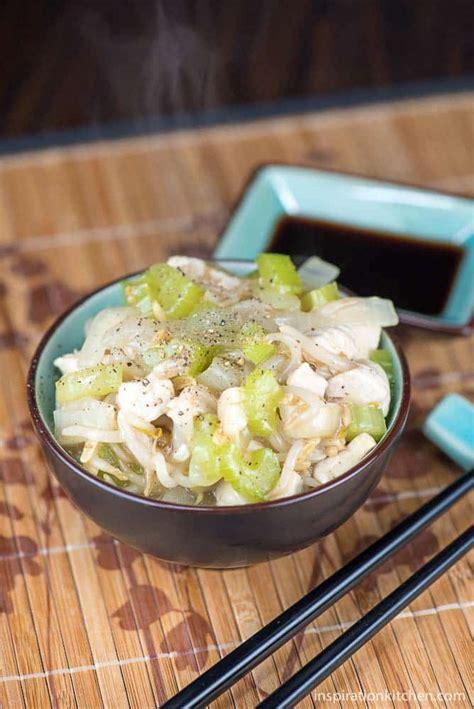 Chop Suey Kitchen by Chicken Chop Suey Inspiration Kitchen