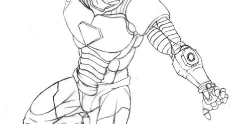 iron man 3 coloring pages online kids page iron man 3 coloring pages