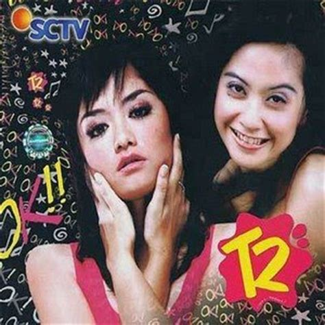 download mp3 via vallen malu malu dong world music world culture indonesia t2 malu malu