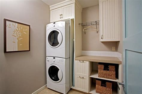 Cabinet Ideas For Laundry Room 90 Laundry Room Cabinet Ideas 10 Pinarchitecture