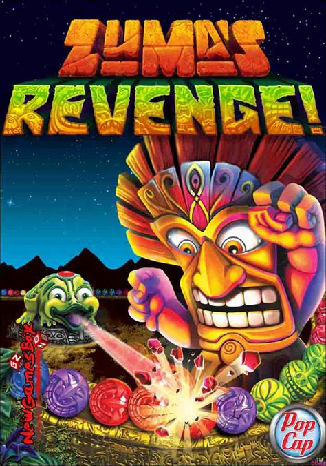 free download games zuma revenge full version for pc zumas revenge free download full version pc game setup
