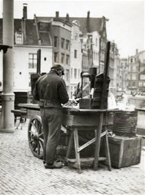 kapper haarlemmerstraat germany carts with milk cans hondenkar