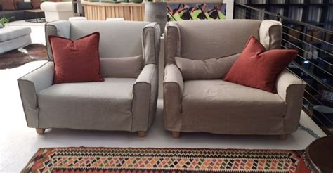 loose covers for settees loose covers for settees 28 images tennants