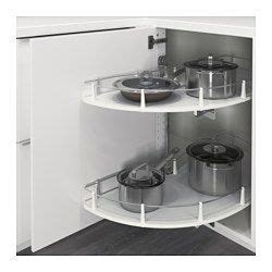 ikea kitchen cabinet warranty 25 best ideas about base cabinet carousels on