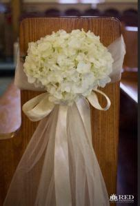 florals for weddings and special events urban botanicals