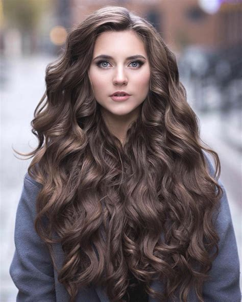awesome hair hair beauty haarfarben rapunzel haare frisur lange haare locken