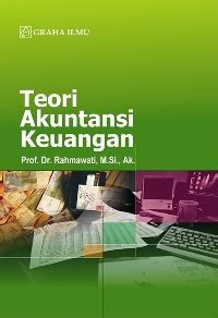 Original Buku Geologi Lingkungan penerbit graha ilmu www grahailmu co id