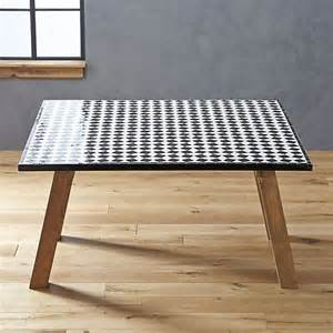 Tiled Kitchen Tables The World S Catalog Of Ideas