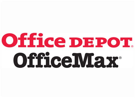 Office Depot Survey by Office Max Survey Guide At Officemaxfeedback