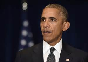 President Obama Live President Obama Speaks At Dallas Interfaith