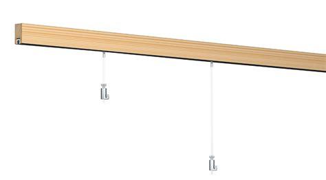 Cimaise Plafond by Cimaise Tableau Plafond Artiteq Top Rail Et