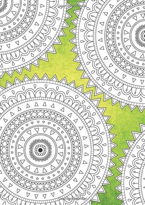 anti stress coloring book richard merritt 1000 images about dise 241 os para colorear y bordar en
