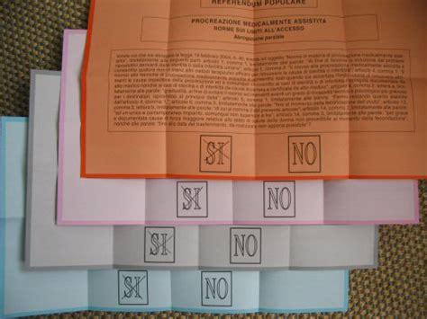 popolare di ancona pesaro un referendum sul capoluogo della provincia marche sud lo