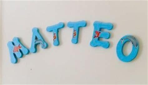 lettere legno lettere di legno in corsivo design casa creativa e