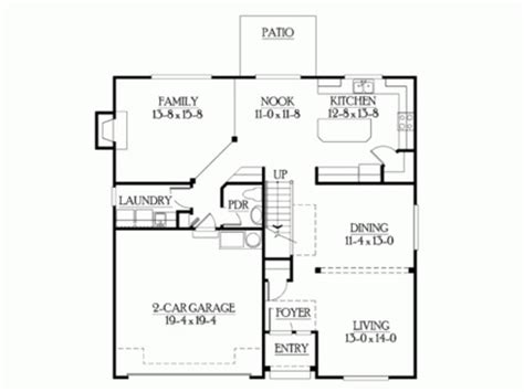 home design 40x40 40x50 house floor plans 40x60 barndominium floor plans