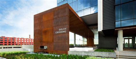 gulch crossing class a office space nashville
