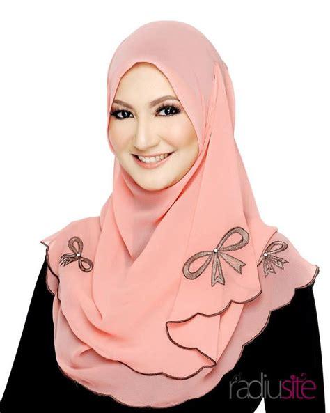 tutorial radiusite instagram 1000 images about dress code on pinterest muslim girls