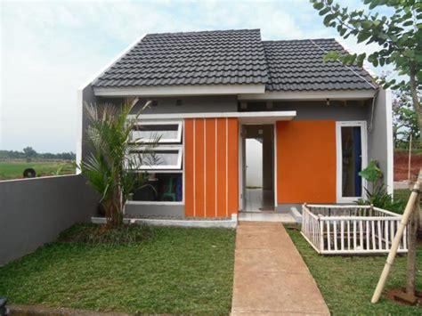 membuat rumah minimalis dengan harga murah rumah dijual rumah minimalis cicilan murah meriah harga