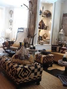 Tribal Home Decor Best Factors For Looking The Best Decor Ideas