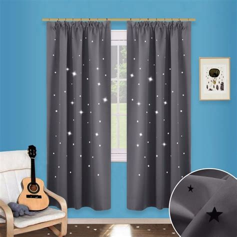 star nursery curtains curtains safari nursery amazing star curtains for