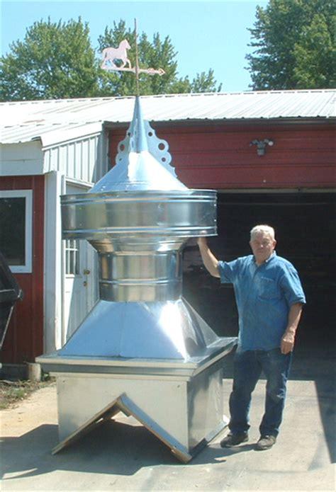 Metal Barn Cupola For Sale 25 Fantastic Metal Cupolas For Barns Pixelmari