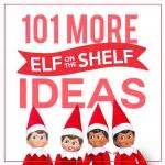 elf on the shelf magic key printable santa s key