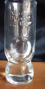 bicchieri amaro capo bicchierino amaro capo caffo da collezione nuovo