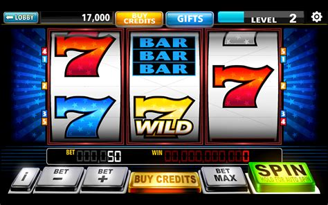 lucky wheel slots  slots games las vegas slot machines  progressive jackpots  real