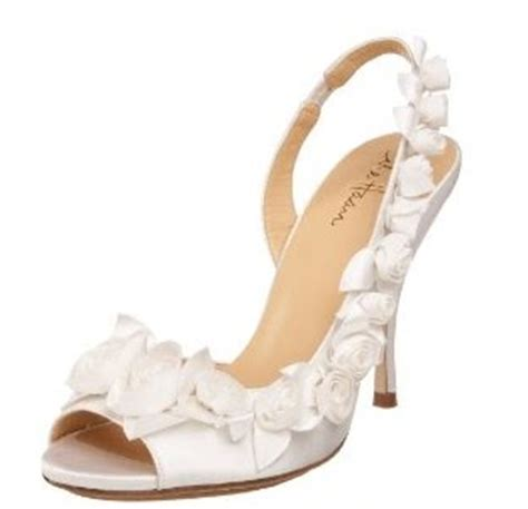 wedding shoes philadelphia wedding shoes comfort is most important philadelphia