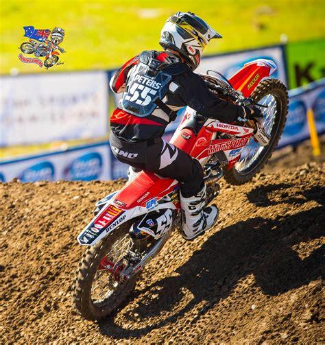 where can i ama motocross ama mx 2015 thunder valley gallery a mcnews com au
