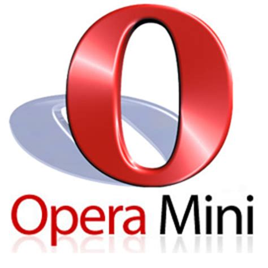 membuat blog lewat opera mini opera mini 12 00 blogger